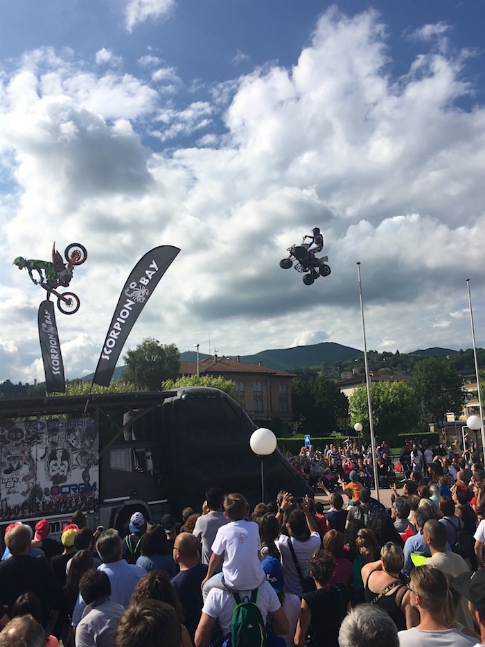 freestyle-motogross-progetto-amore-2016-19