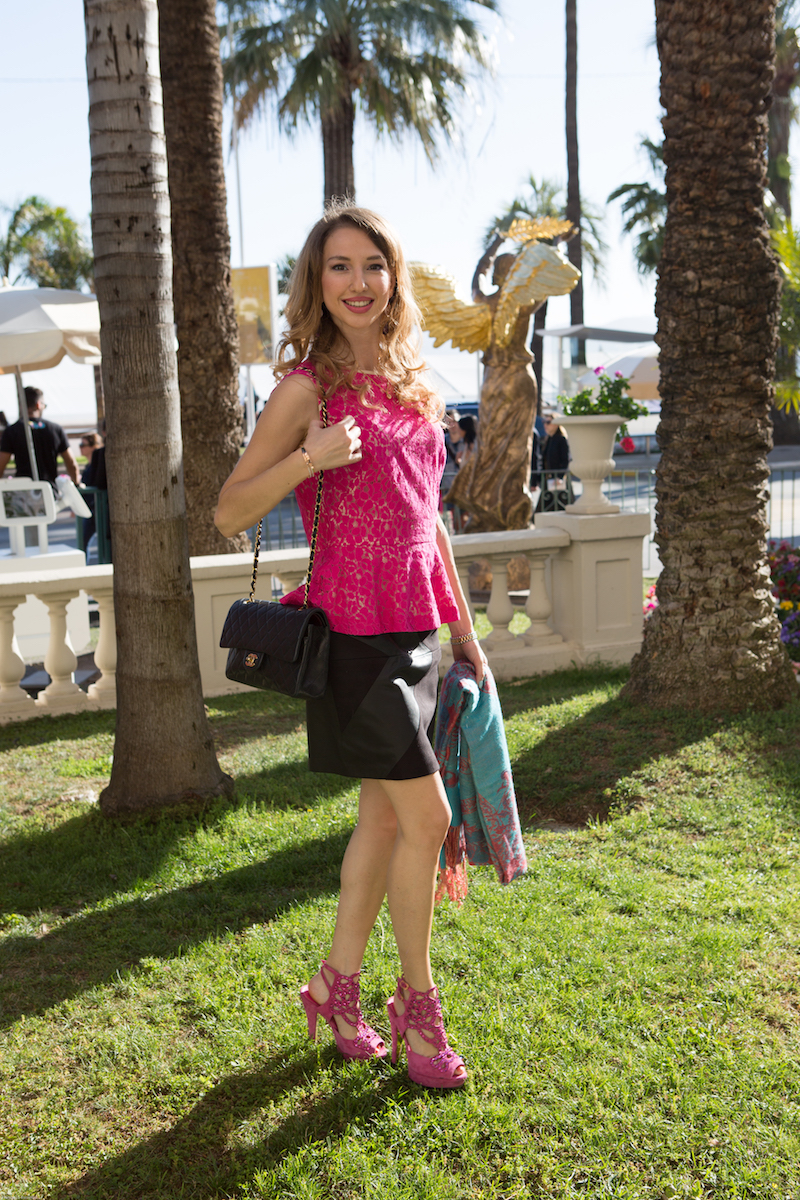 glamour-chic-street-stye-blogger-2016-cannes-festival-look-09