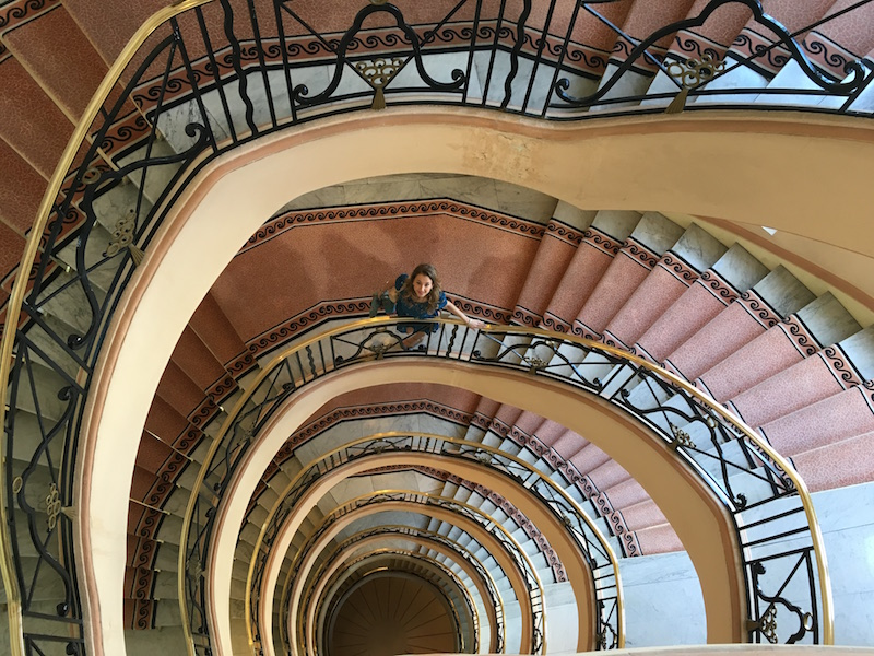 martiney-hotel-stairs-cannes-2016-18