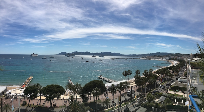 martinez-hotel-cannes-view-chopard-rooftop-2016-14