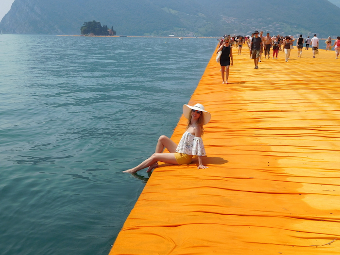 on-the-floating-piers-10
