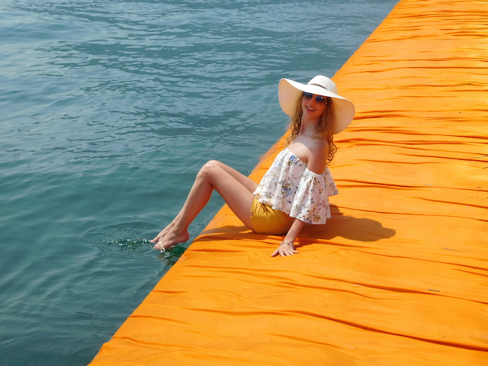 on-the-floating-piers-11