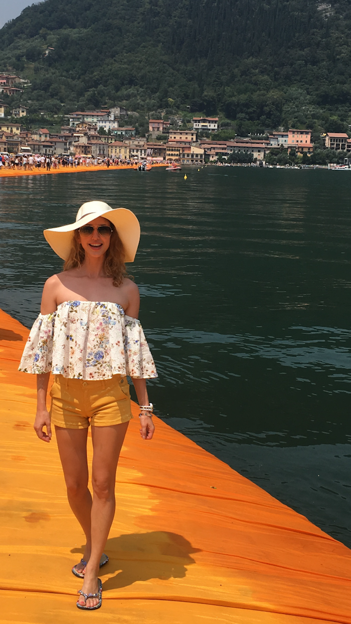 outfit-of-the-day-on-the-floating-piers-16