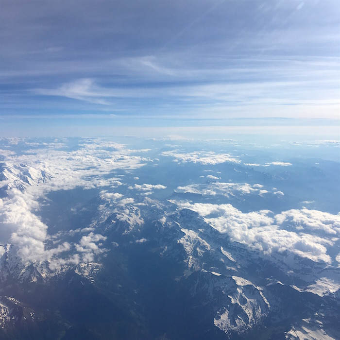 swiss-alps-photo-by-plane-june-2016