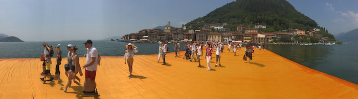 the-christo-floating-piers-19