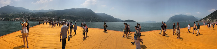 the-floating-piers-solzano-15
