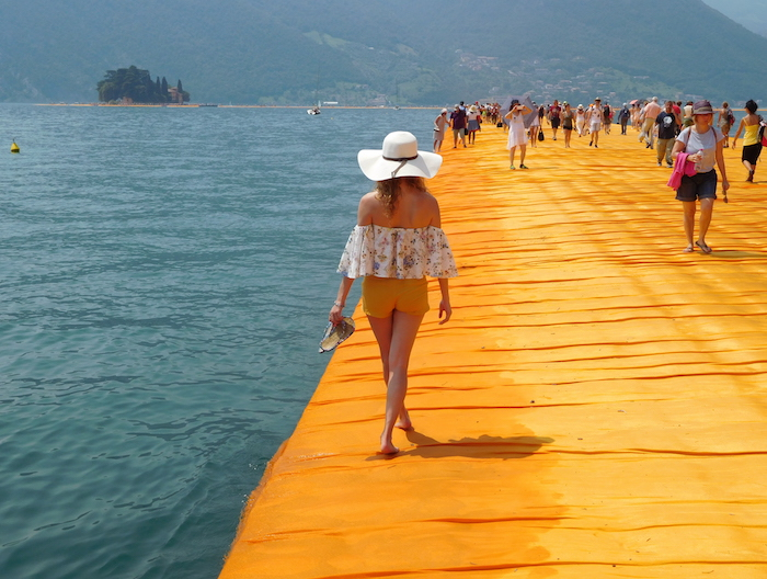walking-on-the-floating-piers-13