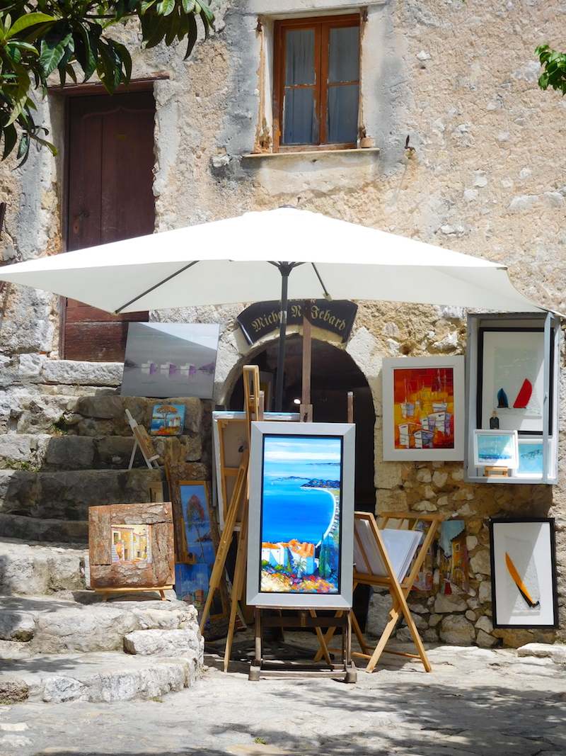 artist-painter-eze-village-summer-2016-07