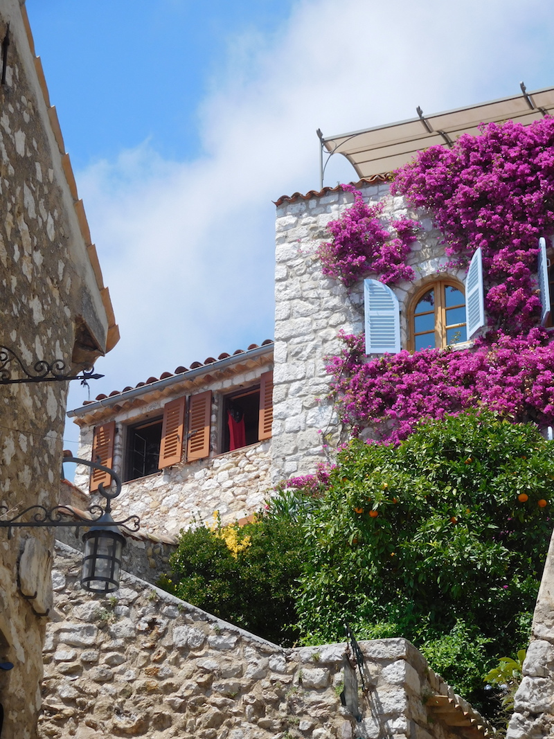 eze-village-summer-2016-03