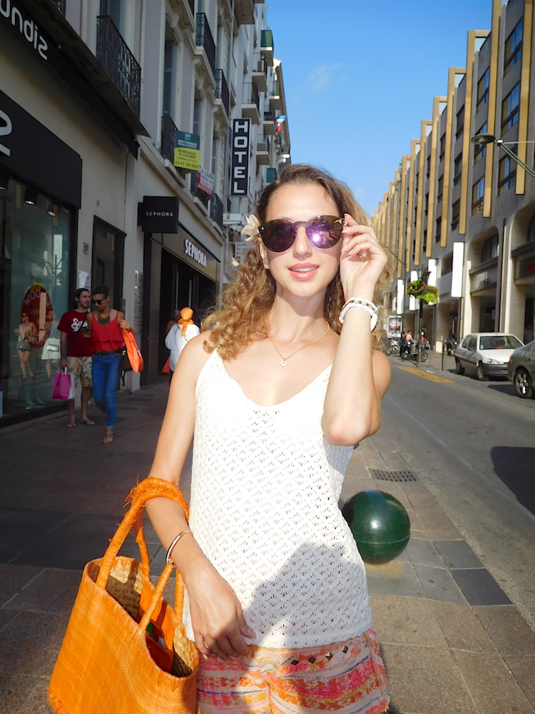 french-blogger-rue-d'antibes-cannes-orange-bag-01