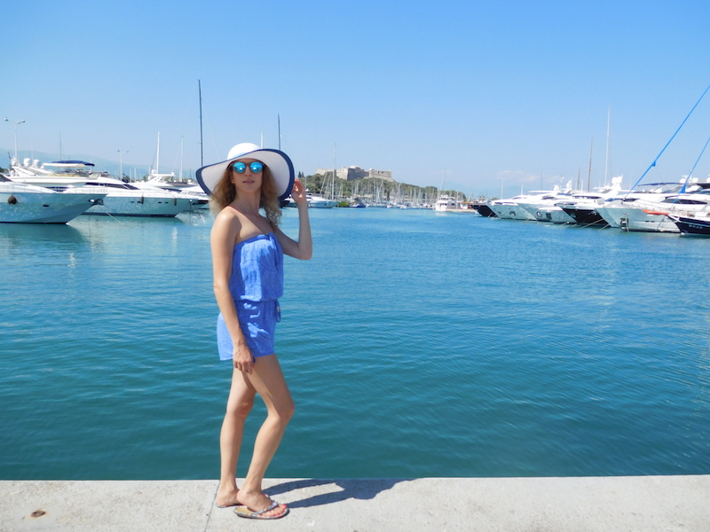 french-fashion-blogger-antibes-summer-style-02