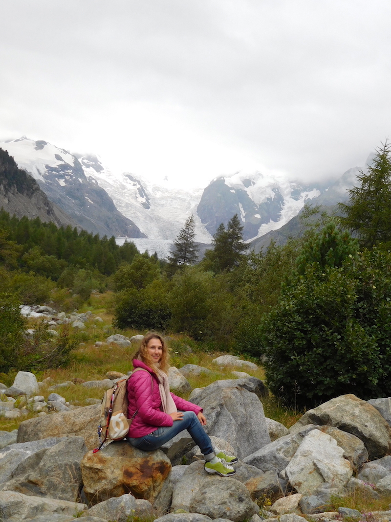 morteratsch-glacier-engadina-mountain-girls-01