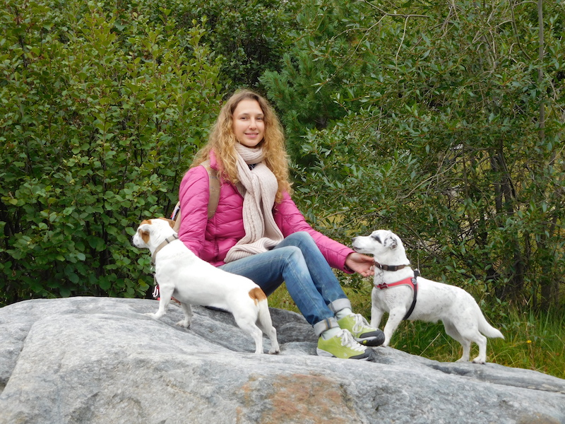 morteratsch-glacier-engadina-mountain-girls-jack-russells-05