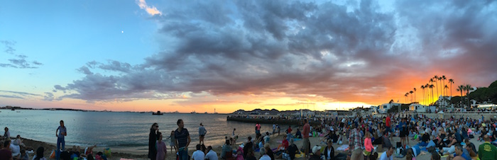 place-cannes-14-juillet-sunset-panoramic-04