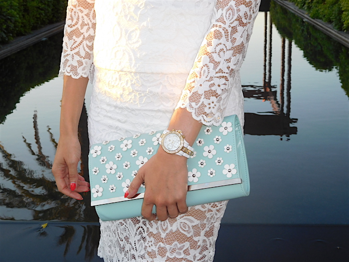 white-lace-mint-turquoise-flower-bag-vfw-accessories-03
