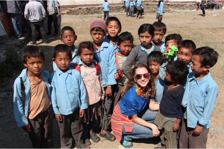 04-back-to-nepal-valentina-charity-project
