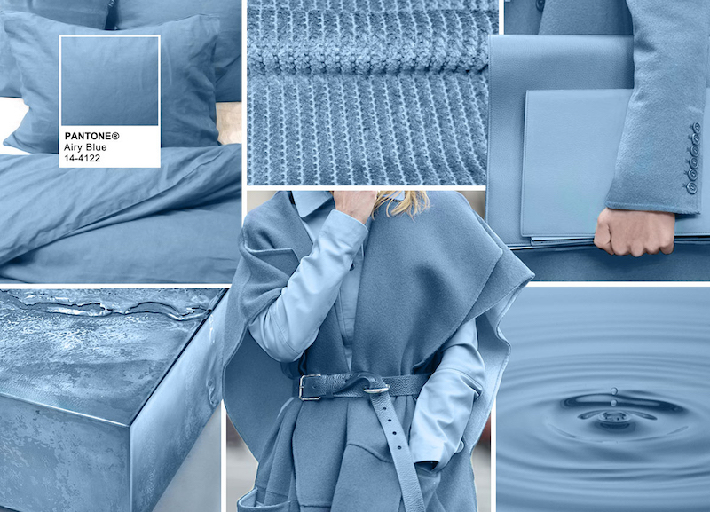 airy-blue-moodboard-pantone-fashion-color-report-fall-2016