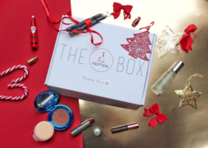 beauty-christmas-box-01
