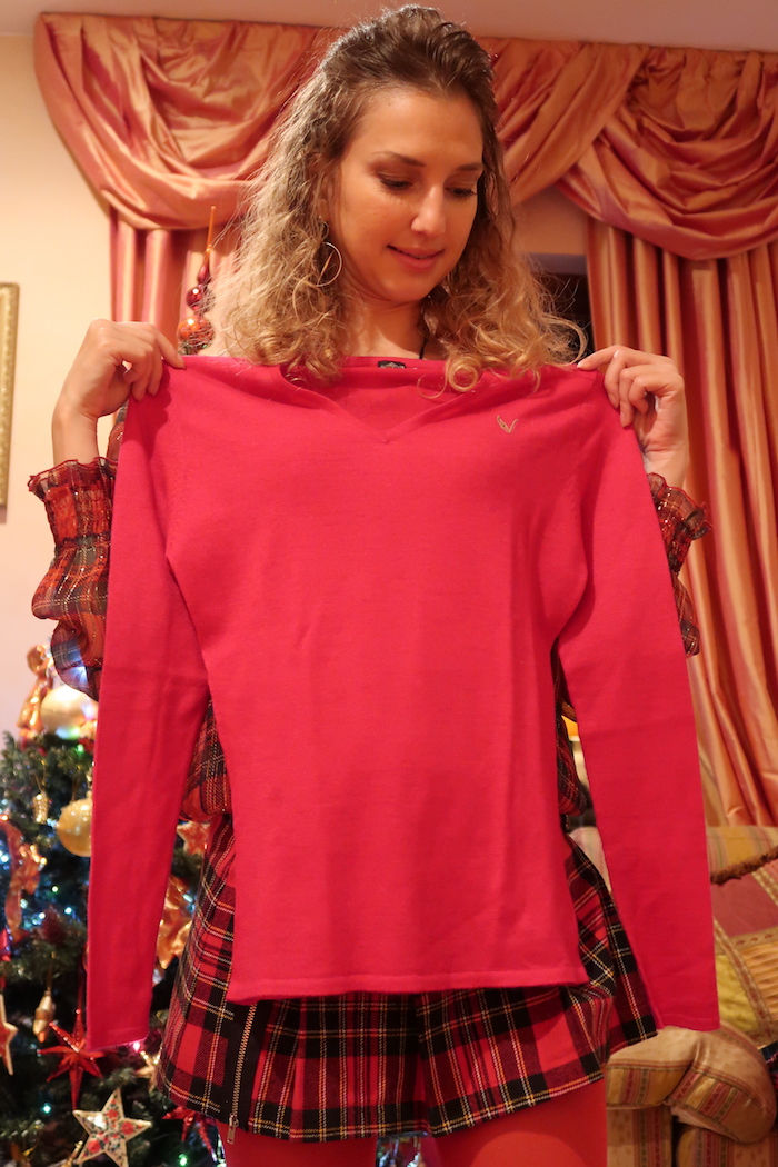 christmas-gifts-valentina-nessi-cashmere-collection-14