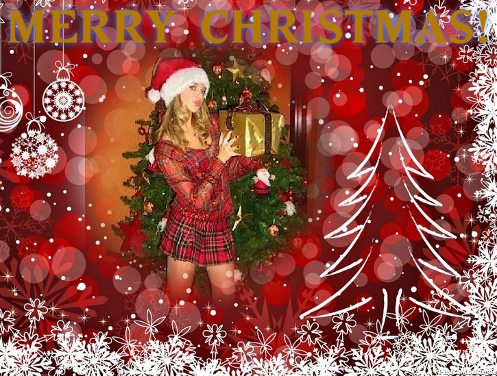 merry-christmas-wish-card-by-valentina-nessi