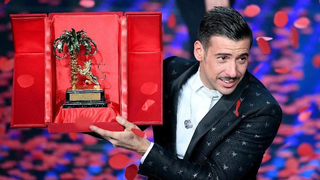 francesco-gabbani-sanremo2017-vfw-cover