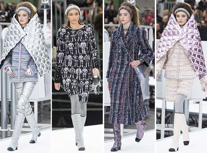 Chanel_fall_winter_2017_2018_Paris_Fashion_Week-4-looks-vfw-mag-0
