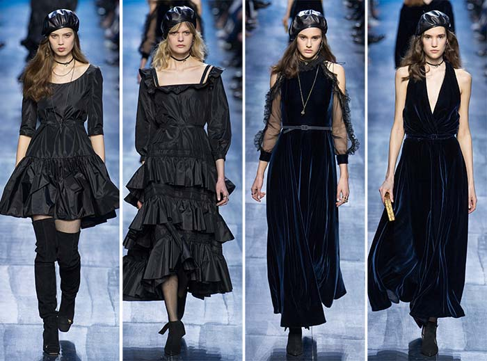 Christian_Dior_fall_winter_2017_2018_Paris_Fashion_Week-vfw-mag-0