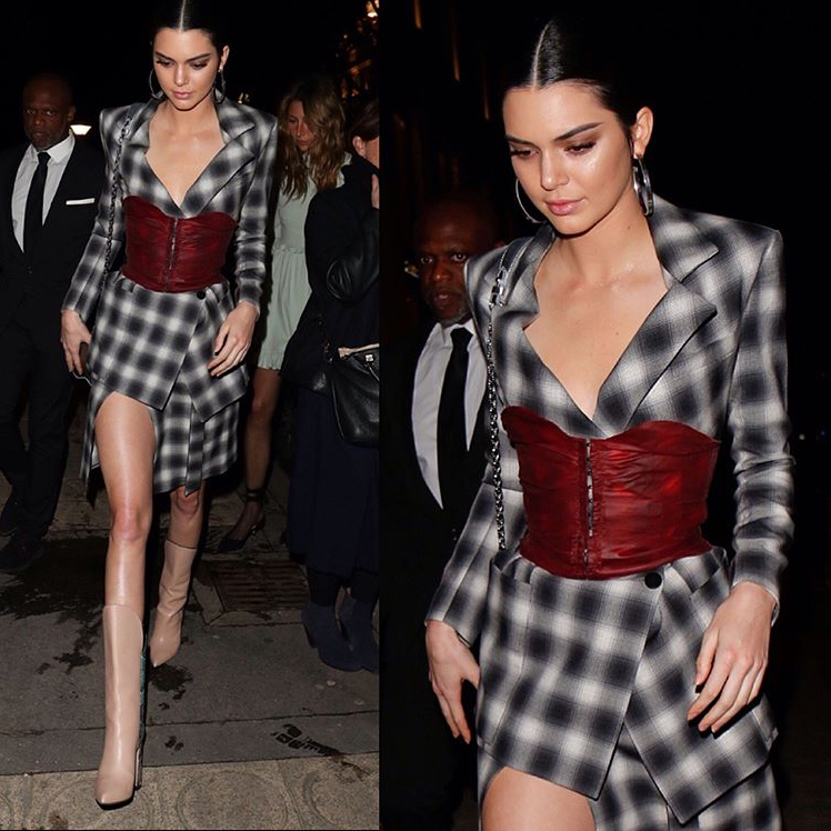kendall-jenner-style-lvmh-prize
