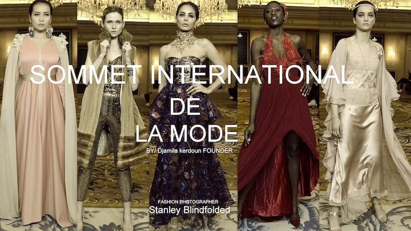 Sommet-international-de-la-mode-photo-by-stanley-blindfolded-x-blog