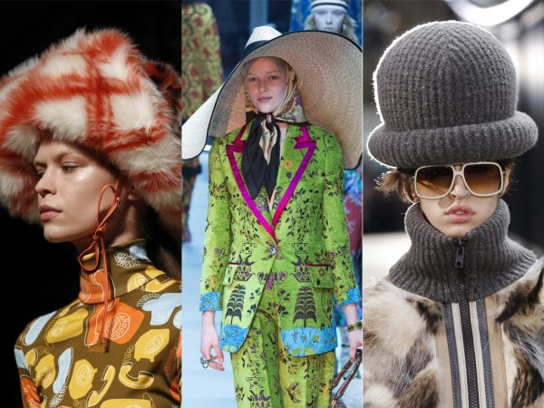fashion-trends-fall-winter-2017-2018-big-hats