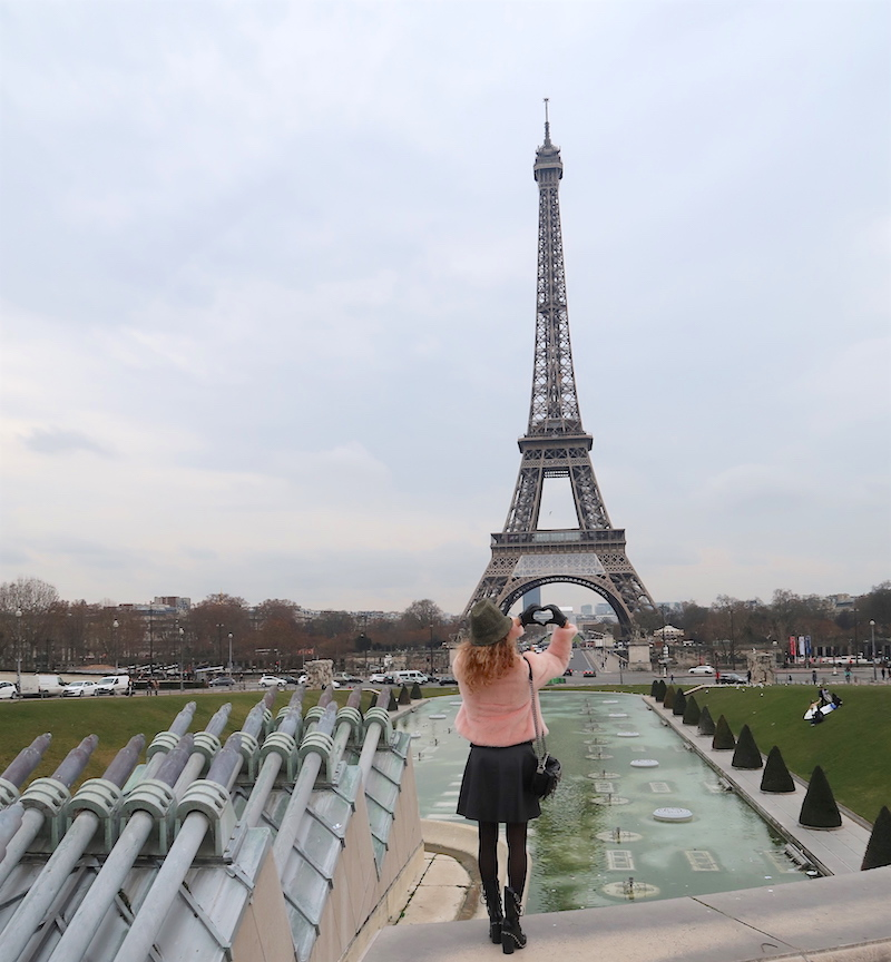 j-adore-paris-je-t'aime-romance-eiffel-tower-lover-feb-17