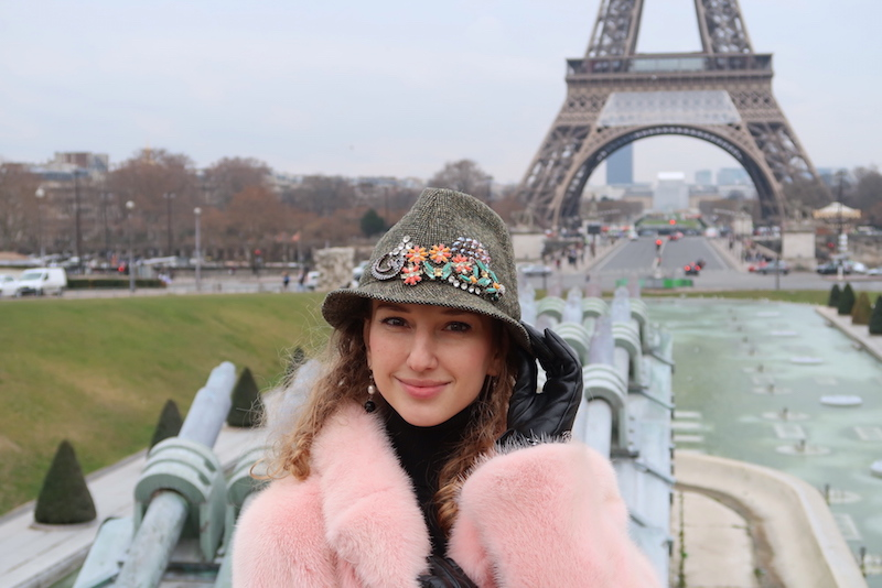 karina-valdes-luxury-hat-design-paris-haute-couture