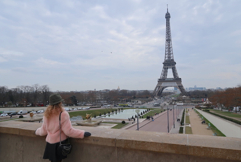 luxury-travel-blogger-paris-eiffel-tower-view-feb-171