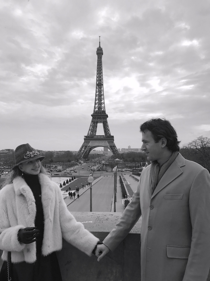 romance-eiffel-tower-love-paris-14-february-17