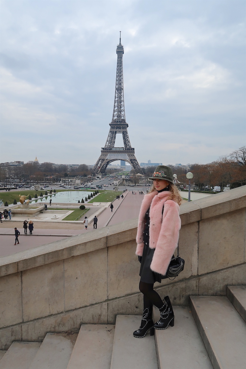 street-style-paris-eiffel-tower-fashionista-feb-17