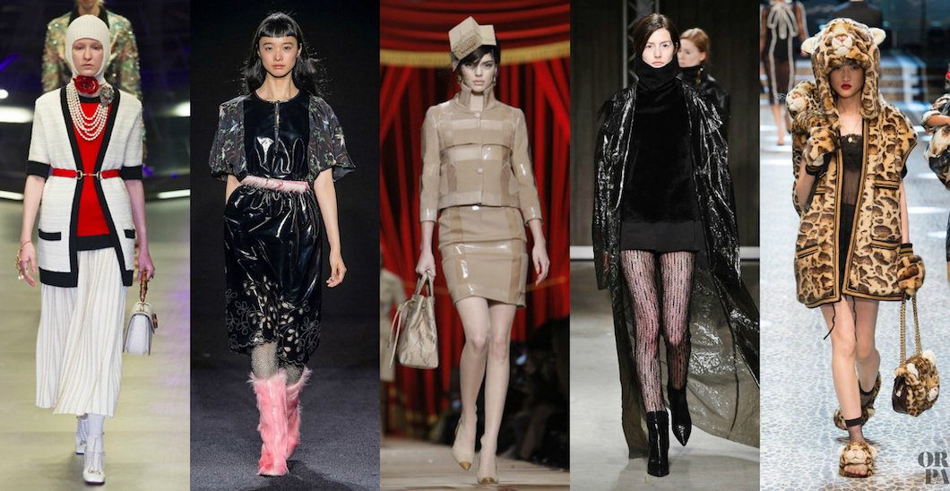 top-trends-milano-fashion-week-fall-winter-2017-2018-vfw-cover