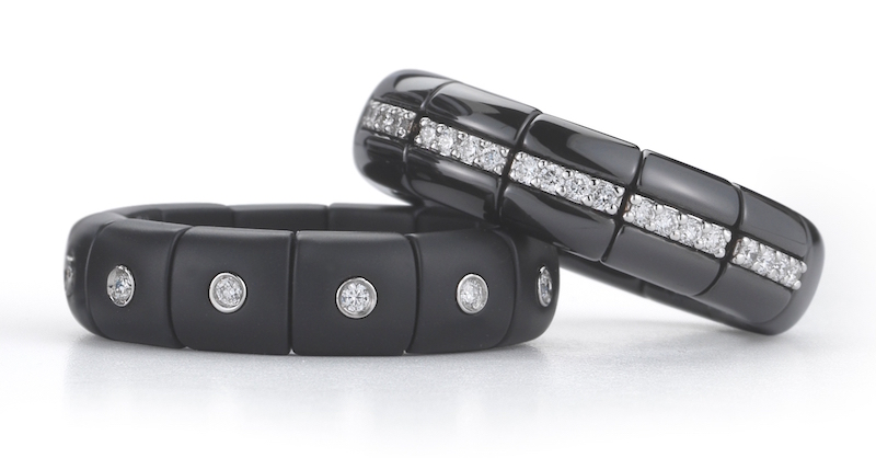 roberto-demeglio-pura-collection-balck-ceramic-and-diamonds