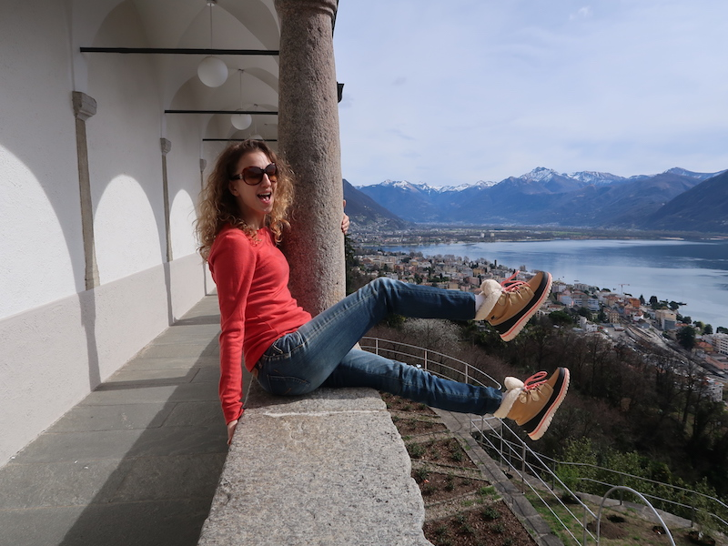 a-trekking-day-in-switzerland-locarno-sorel-walking-shoes-05