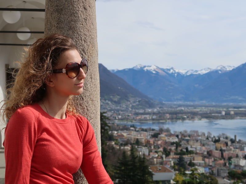 a-trekking-day-in-switzerland-locarno-swiss-blogger-02