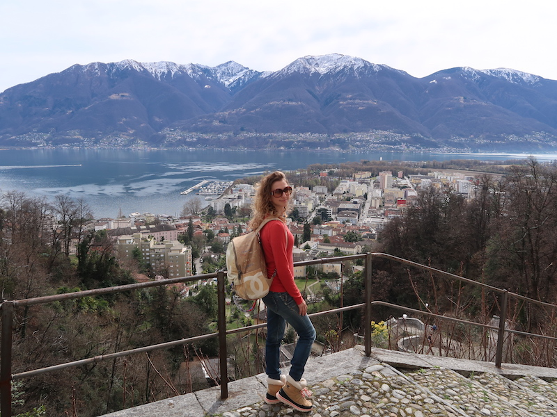 fashion-travel-bloggera-trekking-day-in-switzerland-locarno-sorel-walking-shoes-11