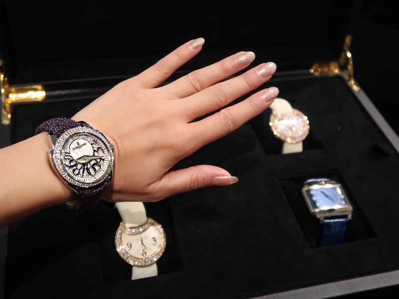 de-grisogono-ladies-watch-eccentrica-baselworld-2017
