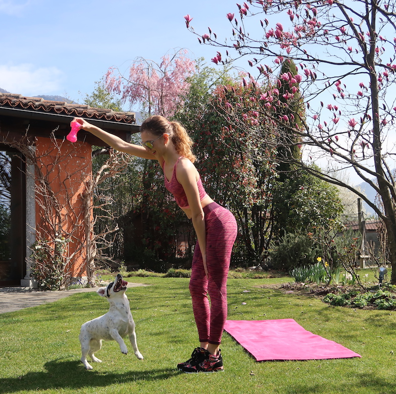 outdoor-fitness-with-dog-05