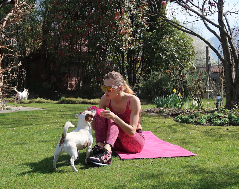 outdoor-fitness-with-dog-06