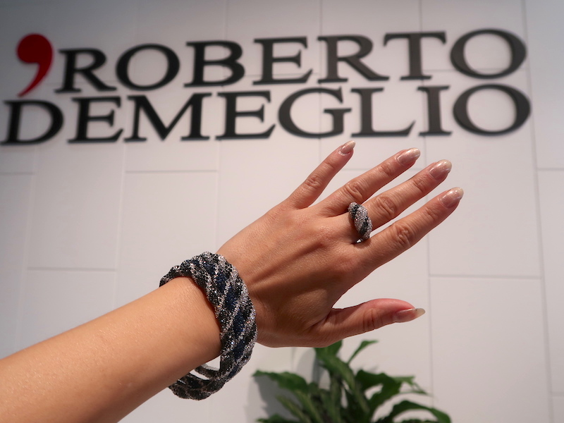 roberto-demeglio-bracelets-and-ring-baselworld-2017-for-vfashionworld