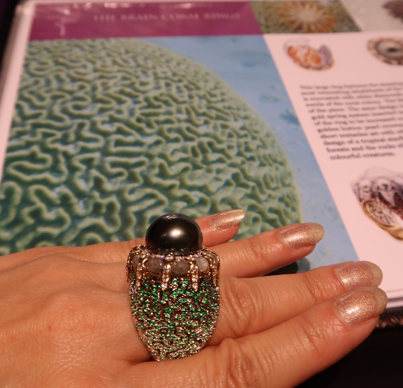 thalassa-collection-ring-by-alessio-boschi-baselworld-2017