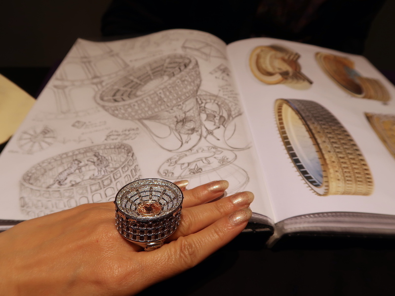 the-imperial-coliseum-ring-by-alessio-boschi-jewels