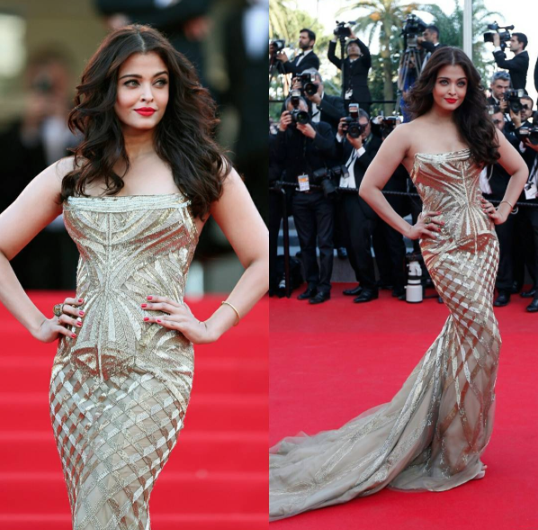aishwary-rai-best-dressed-cannes-film-festival-red-carpet