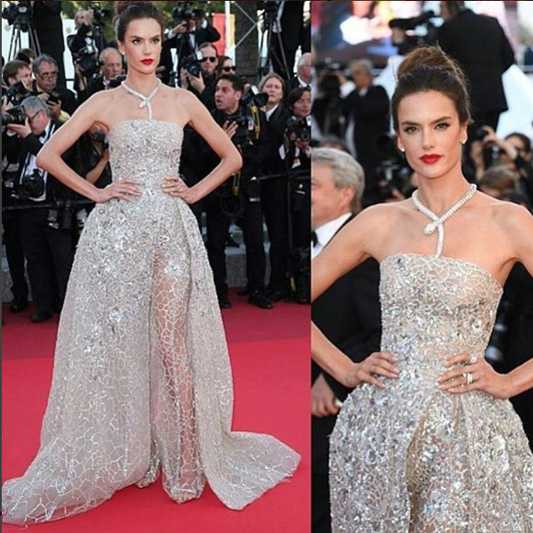 alessandra-ambrosio-red-carpet-look-ideas-how-to-dress-
