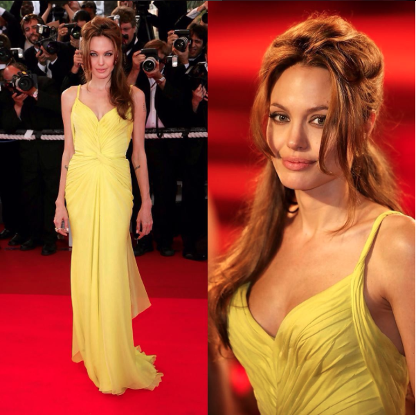 angelina-jolie-yellow-red-carpet-dress