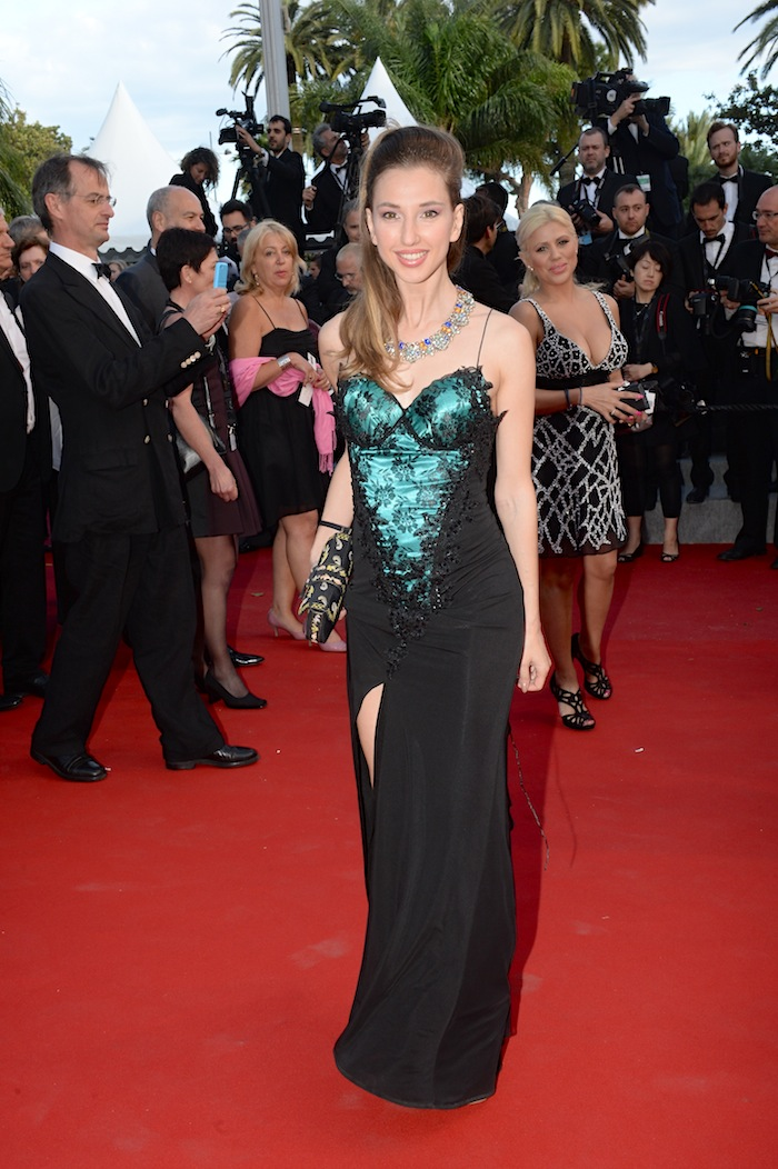 best-dressed-red-carpet-look-style-blogger-fashion-designer-valentina-nessi-04